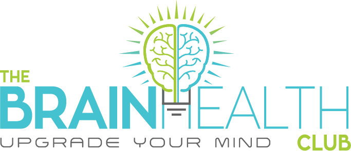 The BrainHealth Club